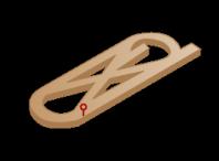Fontwell
